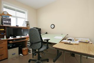 "Photo 6: 408 8531 YOUNG Road in Chilliwack: Chilliwack W Young-Well Condo for sale in ""AUBURN RETIREMENT"" : MLS®# R2293451"