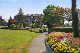 "Photo 18: 408 8531 YOUNG Road in Chilliwack: Chilliwack W Young-Well Condo for sale in ""AUBURN RETIREMENT"" : MLS®# R2293451"