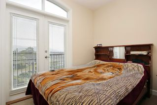 "Photo 4: 408 8531 YOUNG Road in Chilliwack: Chilliwack W Young-Well Condo for sale in ""AUBURN RETIREMENT"" : MLS®# R2293451"