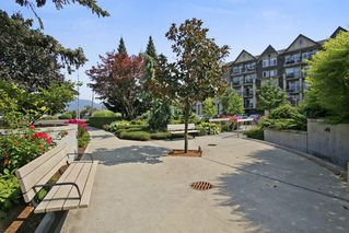 "Photo 20: 408 8531 YOUNG Road in Chilliwack: Chilliwack W Young-Well Condo for sale in ""AUBURN RETIREMENT"" : MLS®# R2293451"