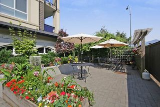 "Photo 15: 408 8531 YOUNG Road in Chilliwack: Chilliwack W Young-Well Condo for sale in ""AUBURN RETIREMENT"" : MLS®# R2293451"