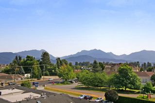 "Photo 9: 408 8531 YOUNG Road in Chilliwack: Chilliwack W Young-Well Condo for sale in ""AUBURN RETIREMENT"" : MLS®# R2293451"