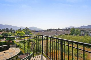 "Photo 8: 408 8531 YOUNG Road in Chilliwack: Chilliwack W Young-Well Condo for sale in ""AUBURN RETIREMENT"" : MLS®# R2293451"