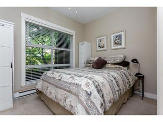 "Photo 10: 101 17769 57 Avenue in Surrey: Cloverdale BC Condo for sale in ""Clover Downs Estates"" (Cloverdale)  : MLS®# R2294746"