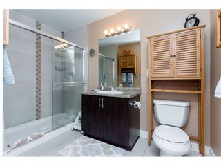 """Photo 11: 101 17769 57 Avenue in Surrey: Cloverdale BC Condo for sale in """"Clover Downs Estates"""" (Cloverdale)  : MLS®# R2294746"""