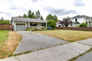 Photo 2: 12200 210 Street in Maple Ridge: Northwest Maple Ridge House for sale : MLS®# R2297325
