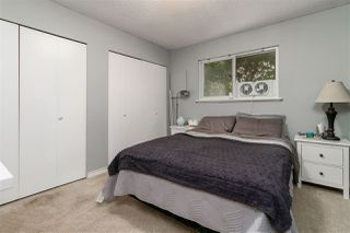 Photo 11: 12200 210 Street in Maple Ridge: Northwest Maple Ridge House for sale : MLS®# R2297325