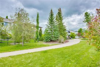 Photo 42: 14 COUGARSTONE Terrace SW in Calgary: Cougar Ridge Detached for sale : MLS®# C4201927