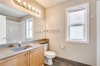 Photo 31: 14 COUGARSTONE Terrace SW in Calgary: Cougar Ridge Detached for sale : MLS®# C4201927