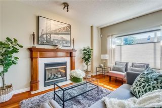Photo 12: 14 COUGARSTONE Terrace SW in Calgary: Cougar Ridge Detached for sale : MLS®# C4201927