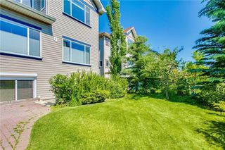 Photo 41: 14 COUGARSTONE Terrace SW in Calgary: Cougar Ridge Detached for sale : MLS®# C4201927