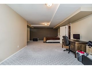 Photo 16: 31506 SOUTHERN Drive in Abbotsford: Abbotsford West House for sale : MLS®# R2300686