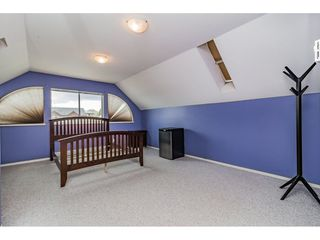 Photo 14: 31506 SOUTHERN Drive in Abbotsford: Abbotsford West House for sale : MLS®# R2300686