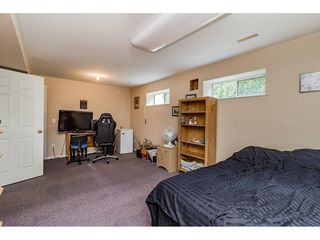 Photo 15: 31506 SOUTHERN Drive in Abbotsford: Abbotsford West House for sale : MLS®# R2300686