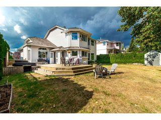 Photo 19: 31506 SOUTHERN Drive in Abbotsford: Abbotsford West House for sale : MLS®# R2300686
