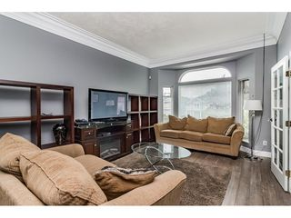 Photo 4: 31506 SOUTHERN Drive in Abbotsford: Abbotsford West House for sale : MLS®# R2300686