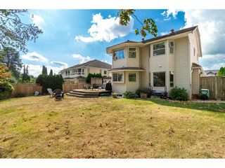 Photo 20: 31506 SOUTHERN Drive in Abbotsford: Abbotsford West House for sale : MLS®# R2300686