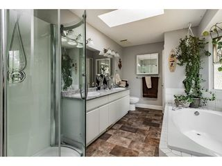 Photo 12: 31506 SOUTHERN Drive in Abbotsford: Abbotsford West House for sale : MLS®# R2300686