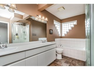 Photo 17: 31506 SOUTHERN Drive in Abbotsford: Abbotsford West House for sale : MLS®# R2300686