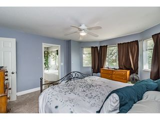 Photo 11: 31506 SOUTHERN Drive in Abbotsford: Abbotsford West House for sale : MLS®# R2300686