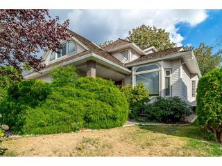 Photo 2: 31506 SOUTHERN Drive in Abbotsford: Abbotsford West House for sale : MLS®# R2300686