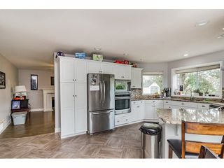 Photo 8: 31506 SOUTHERN Drive in Abbotsford: Abbotsford West House for sale : MLS®# R2300686