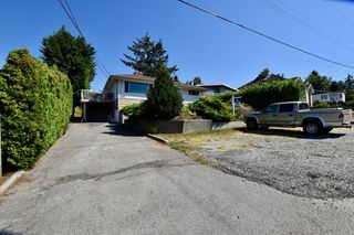 Photo 49: 10880 129 Street in Surrey: Whalley House for sale (North Surrey)  : MLS®# R2300395