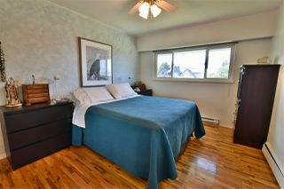 Photo 12: 10880 129 Street in Surrey: Whalley House for sale (North Surrey)  : MLS®# R2300395