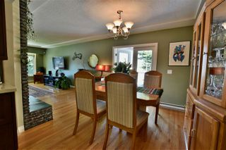 Photo 6: 10880 129 Street in Surrey: Whalley House for sale (North Surrey)  : MLS®# R2300395