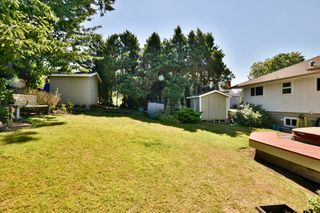 Photo 37: 10880 129 Street in Surrey: Whalley House for sale (North Surrey)  : MLS®# R2300395