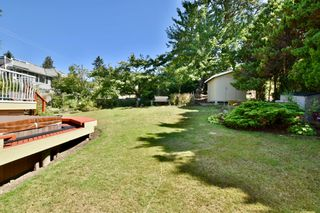 Photo 36: 10880 129 Street in Surrey: Whalley House for sale (North Surrey)  : MLS®# R2300395