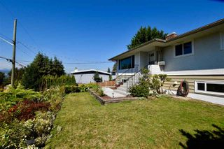 Photo 19: 10880 129 Street in Surrey: Whalley House for sale (North Surrey)  : MLS®# R2300395