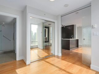 """Photo 11: 903 535 SMITHE Street in Vancouver: Downtown VW Condo for sale in """"DOLCE AT SYMPHONY PLACE"""" (Vancouver West)  : MLS®# R2301055"""