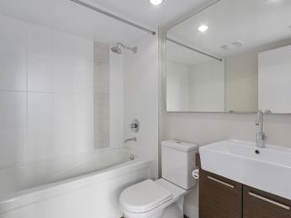 """Photo 14: 903 535 SMITHE Street in Vancouver: Downtown VW Condo for sale in """"DOLCE AT SYMPHONY PLACE"""" (Vancouver West)  : MLS®# R2301055"""
