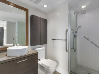 """Photo 12: 903 535 SMITHE Street in Vancouver: Downtown VW Condo for sale in """"DOLCE AT SYMPHONY PLACE"""" (Vancouver West)  : MLS®# R2301055"""