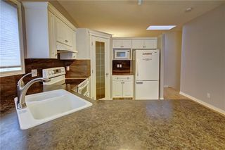 Photo 21: 3 SCIMITAR Rise NW in Calgary: Scenic Acres Semi Detached for sale : MLS®# C4203805