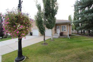 Photo 2: 3 SCIMITAR Rise NW in Calgary: Scenic Acres Semi Detached for sale : MLS®# C4203805