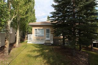 Photo 41: 3 SCIMITAR Rise NW in Calgary: Scenic Acres Semi Detached for sale : MLS®# C4203805