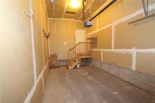 Photo 42: 3 SCIMITAR Rise NW in Calgary: Scenic Acres Semi Detached for sale : MLS®# C4203805