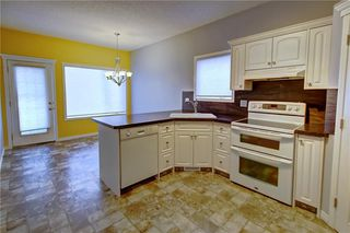 Photo 17: 3 SCIMITAR Rise NW in Calgary: Scenic Acres Semi Detached for sale : MLS®# C4203805