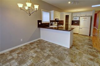 Photo 20: 3 SCIMITAR Rise NW in Calgary: Scenic Acres Semi Detached for sale : MLS®# C4203805
