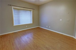 Photo 24: 3 SCIMITAR Rise NW in Calgary: Scenic Acres Semi Detached for sale : MLS®# C4203805