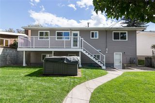 Photo 18: 10207 7 Street SW in Calgary: Southwood Detached for sale : MLS®# C4203989