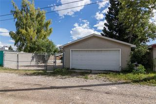 Photo 20: 10207 7 Street SW in Calgary: Southwood Detached for sale : MLS®# C4203989