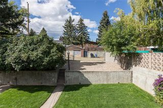 Photo 24: 10207 7 Street SW in Calgary: Southwood Detached for sale : MLS®# C4203989