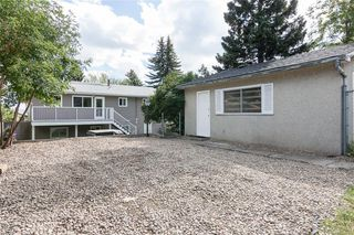 Photo 21: 10207 7 Street SW in Calgary: Southwood Detached for sale : MLS®# C4203989