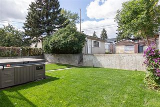 Photo 25: 10207 7 Street SW in Calgary: Southwood Detached for sale : MLS®# C4203989