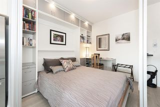 "Photo 14: 403 2141 E HASTINGS Street in Vancouver: Hastings Condo for sale in ""THE OXFORD"" (Vancouver East)  : MLS®# R2302207"