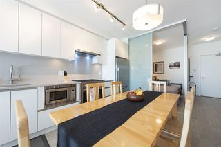 "Photo 4: 403 2141 E HASTINGS Street in Vancouver: Hastings Condo for sale in ""THE OXFORD"" (Vancouver East)  : MLS®# R2302207"
