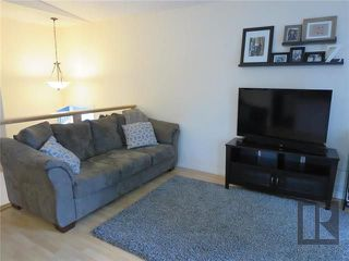 Photo 2: 149 Laurent Drive in Winnipeg: Richmond Lakes Residential for sale (1Q)  : MLS®# 1825326